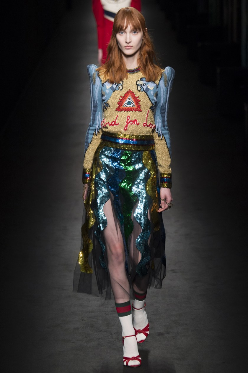 03379747513 Why I hate Alessandro Michele – The Not So New Fashion News